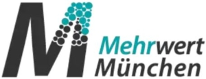 Logo Mehrwert München